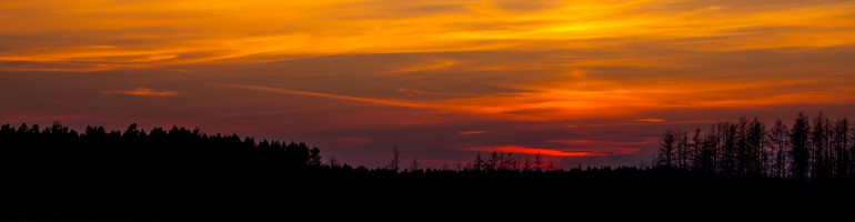 cropped-heavens-ablaze-1-of-1.jpg